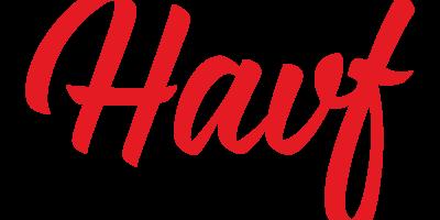 HavF logo
