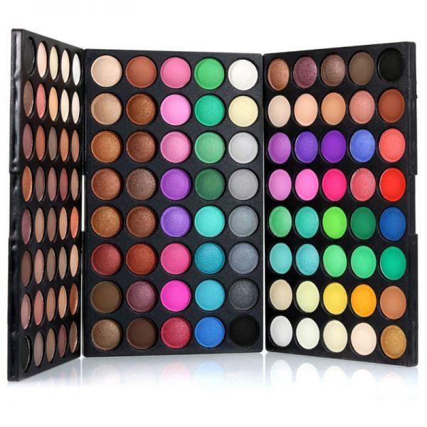 Eyeshadow palette cheap.jpg