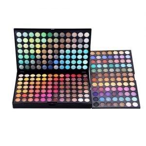 Eyeshadow palette cheap