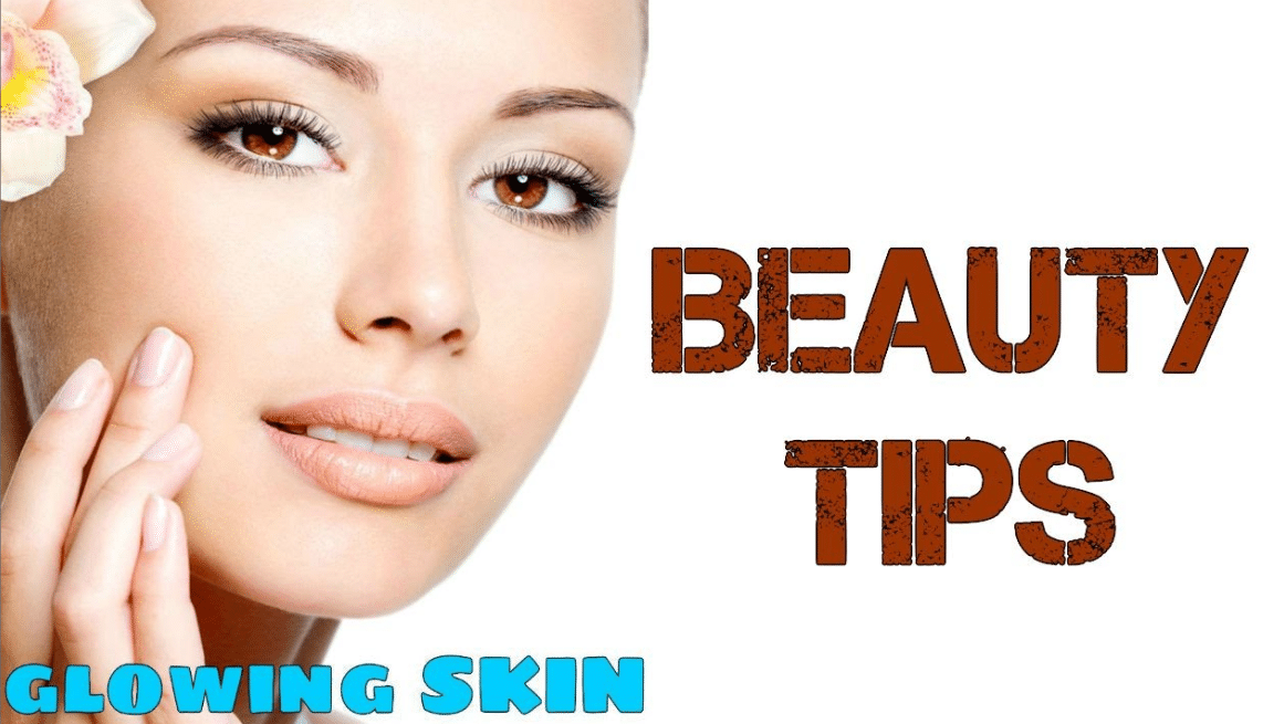 5 Amazing Tips on Beauty to Try Right Now