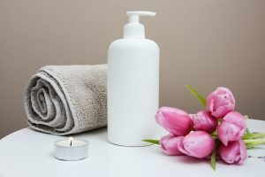 Type of your skin: Guide to know best products
